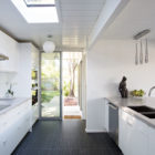 Double Gable Eichler Remodel by Klopf Architecture (11)