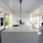 Double Gable Eichler Remodel by Klopf Architecture (13)