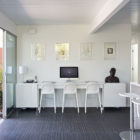 Double Gable Eichler Remodel by Klopf Architecture (14)