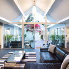 Double Gable Eichler Remodel by Klopf Architecture (24)
