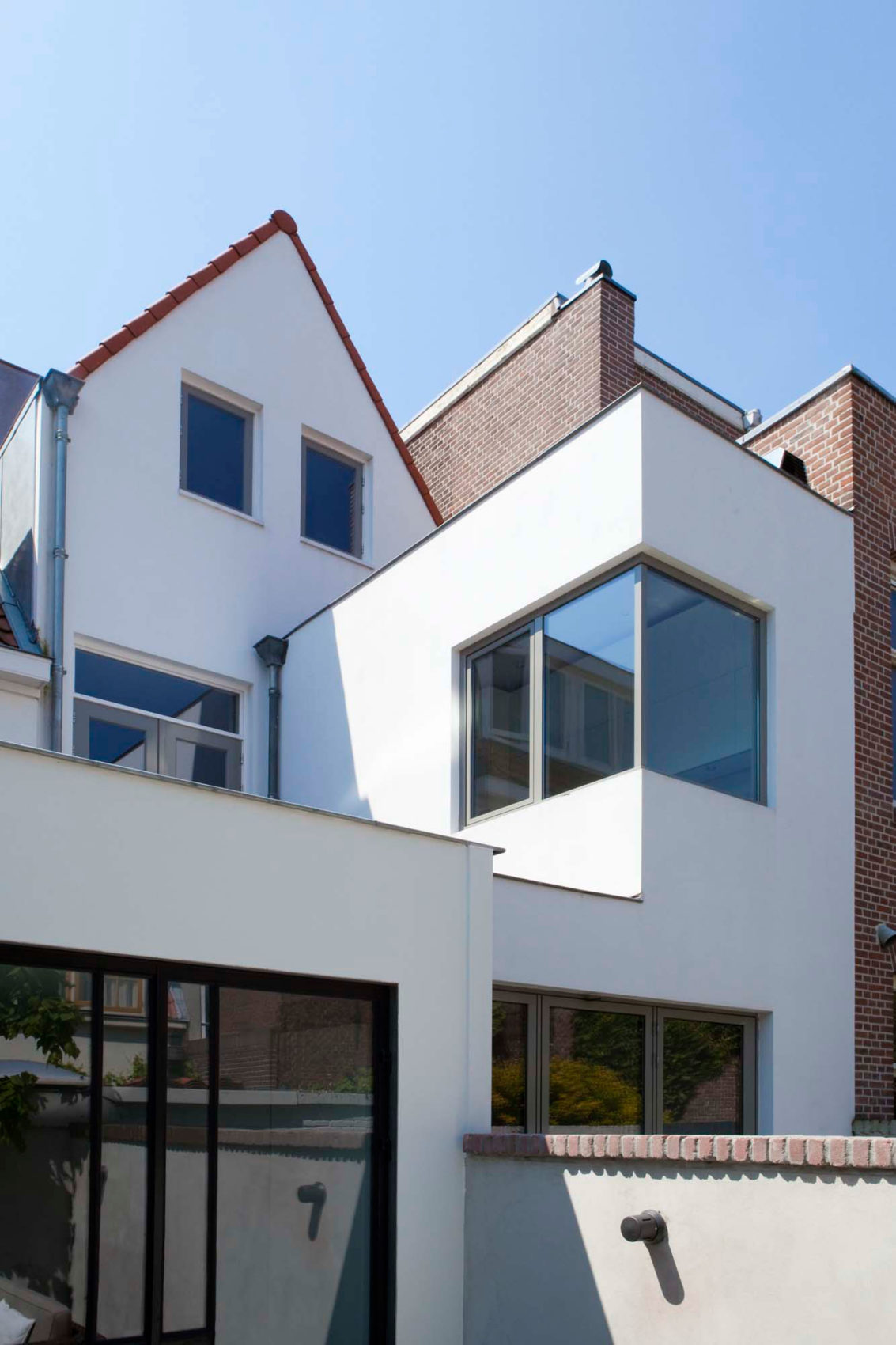 Canal house by KEMPE& (4)