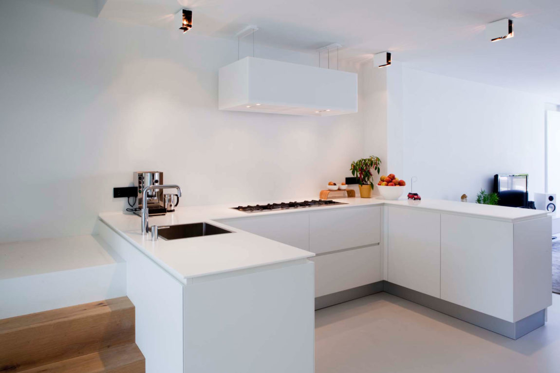 Canal house by KEMPE& (16)