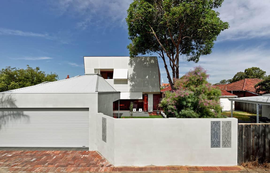Casa 31_4 Room House by Iredale Pedersen Hook (5)