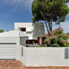 Casa 31_4 Room House by Iredale Pedersen Hook (5)