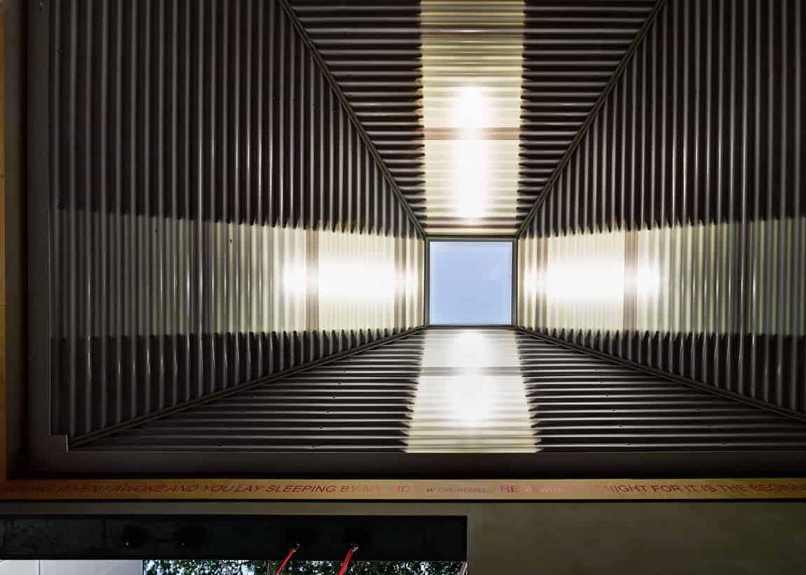 Casa 31_4 Room House by Iredale Pedersen Hook (9)