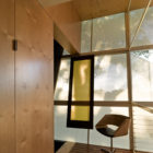 Casa 31_4 Room House by Iredale Pedersen Hook (12)