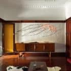 Casa 31_4 Room House by Iredale Pedersen Hook (16)