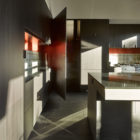 Casa 31_4 Room House by Iredale Pedersen Hook (20)