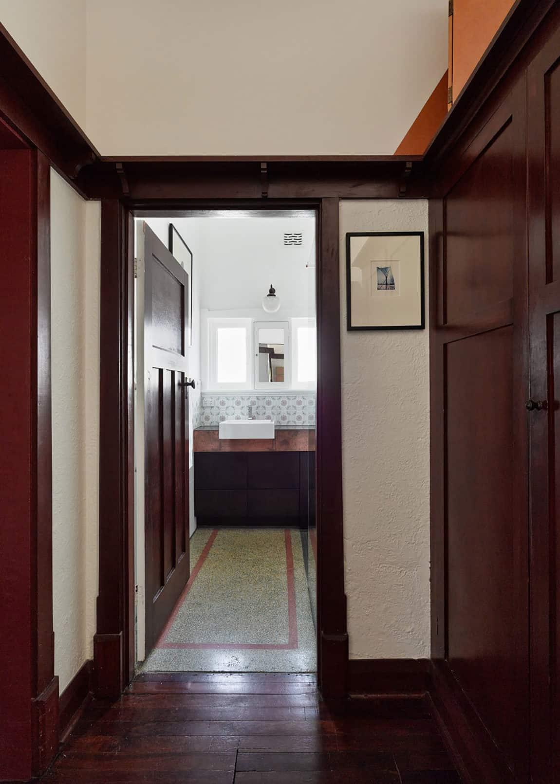 Casa 31_4 Room House by Iredale Pedersen Hook (26)