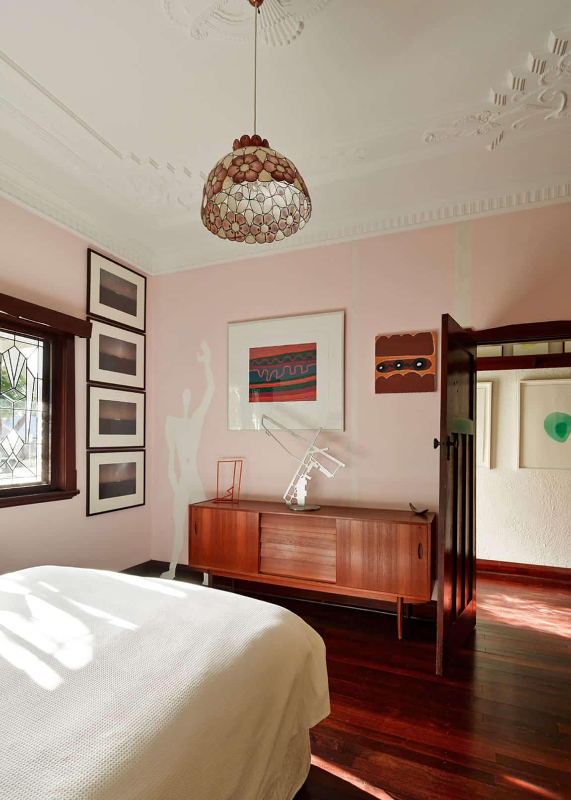 Casa 31_4 Room House by Iredale Pedersen Hook (27)
