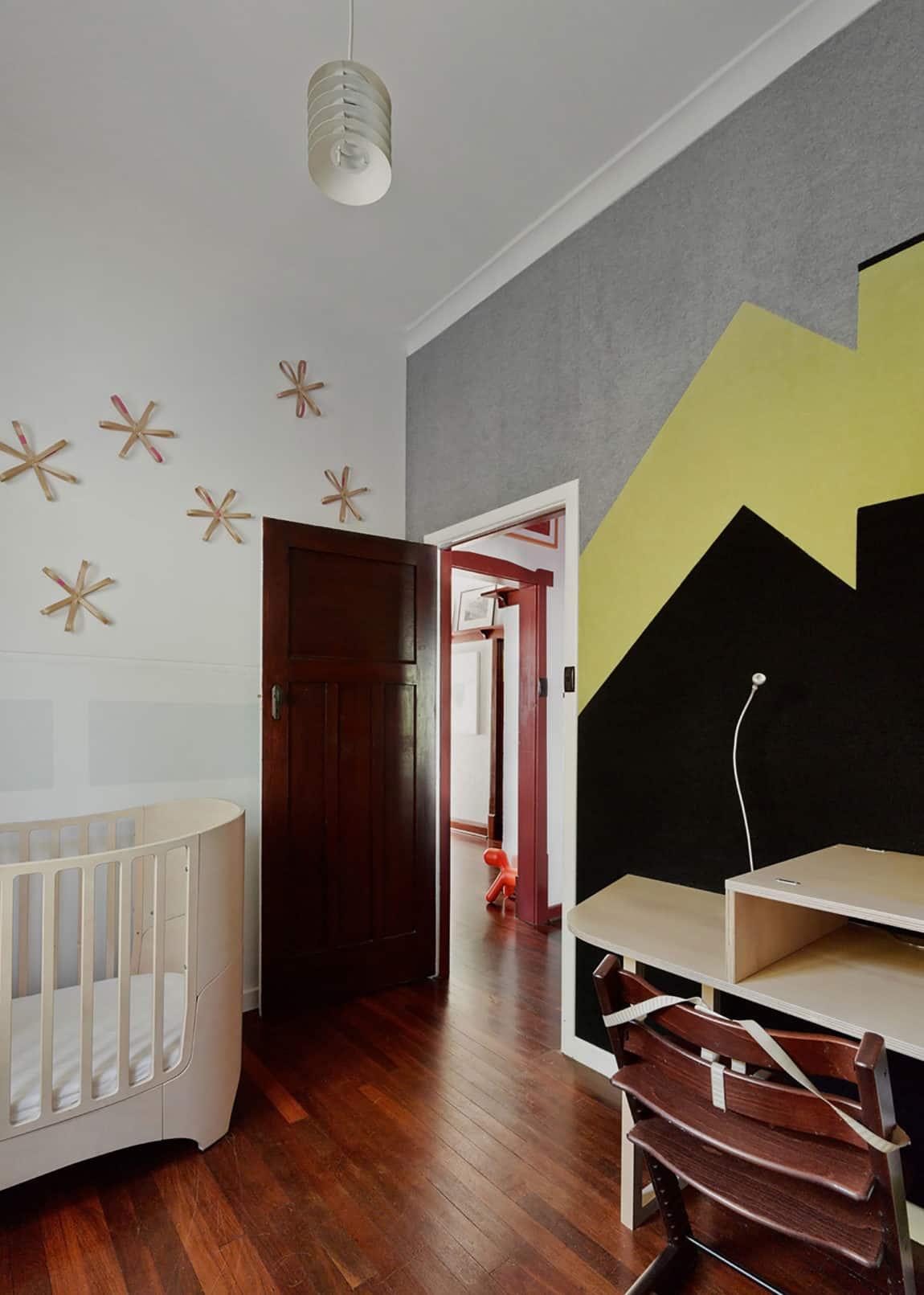 Casa 31_4 Room House by Iredale Pedersen Hook (28)