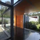 Casa BK by Domenack Arquitectos (1)