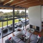 Casa BK by Domenack Arquitectos (2)
