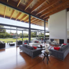 Casa BK by Domenack Arquitectos (3)