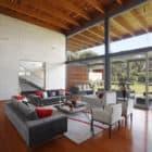 Casa BK by Domenack Arquitectos (4)