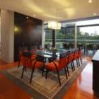 Casa BK by Domenack Arquitectos (5)