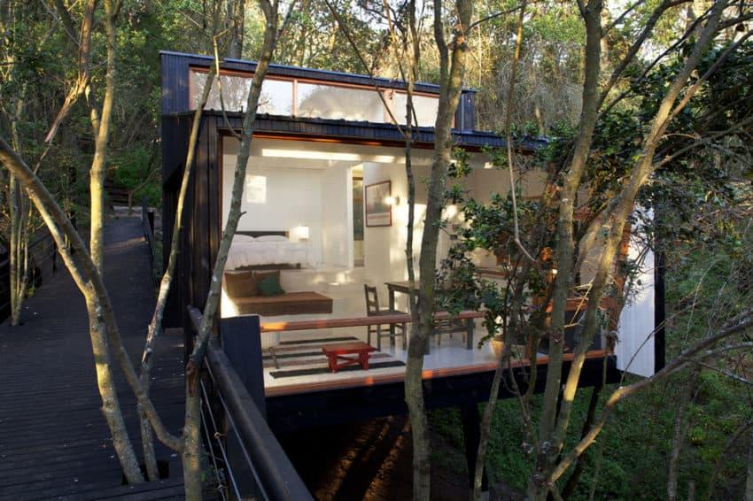Casa Quebrada by UNarquitectura (3)