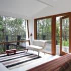 Casa Quebrada by UNarquitectura (4)