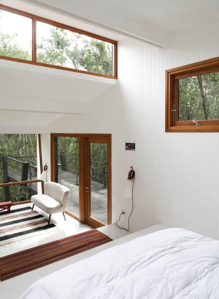 Casa Quebrada by UNarquitectura (5)