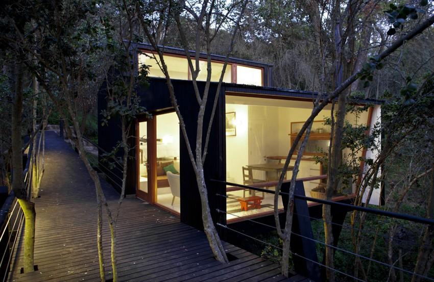 Casa Quebrada by UNarquitectura (6)