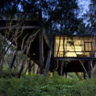 Casa Quebrada by UNarquitectura (8)