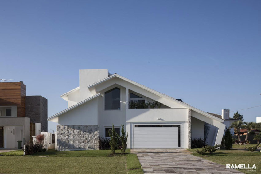 Casa Shingle by Ramella Arquitetura (3)
