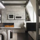 Central Park West Penthouse by Foley Fiore Architecture (9)