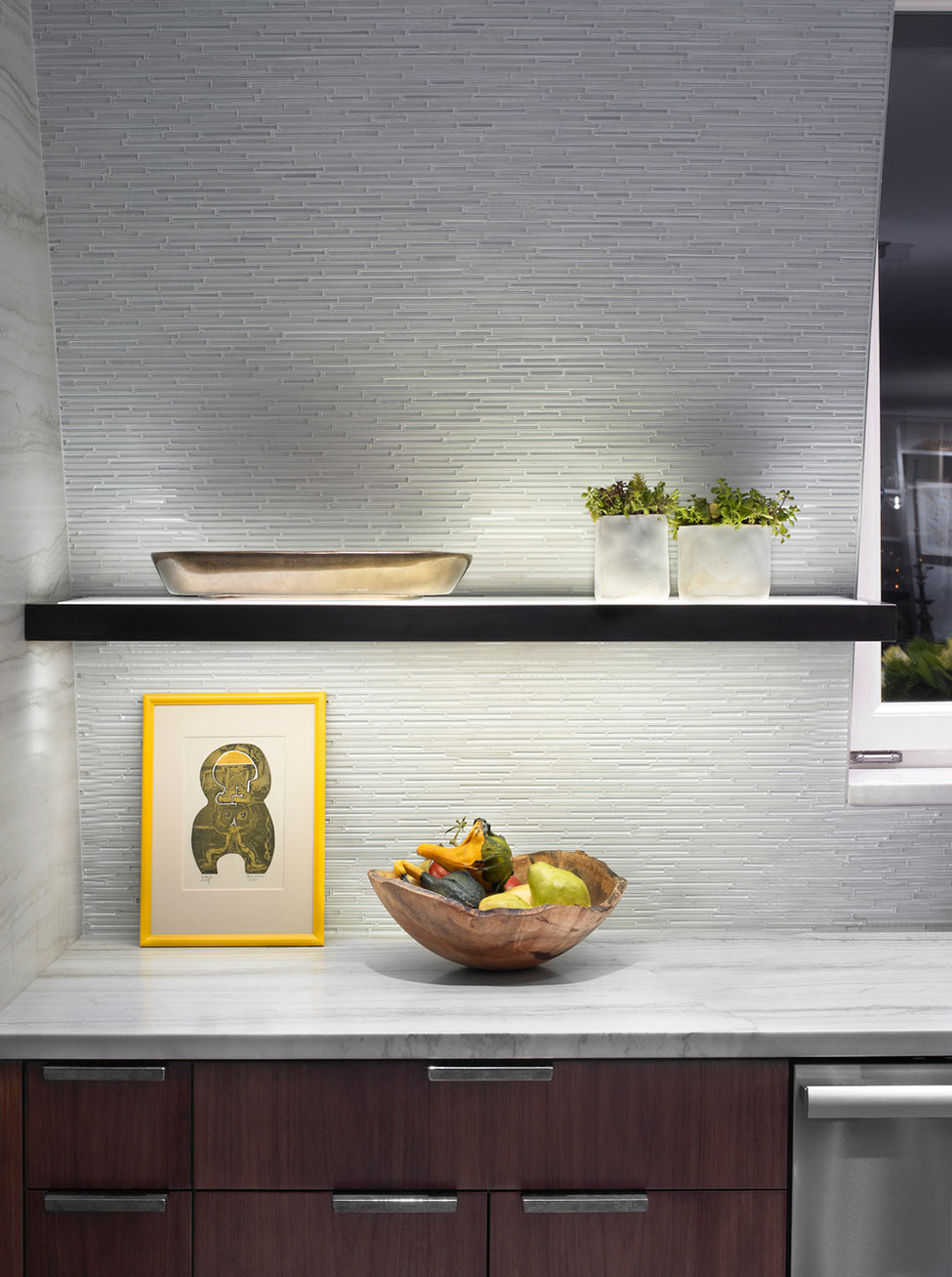 Central Park West Penthouse by Foley Fiore Architecture (11)