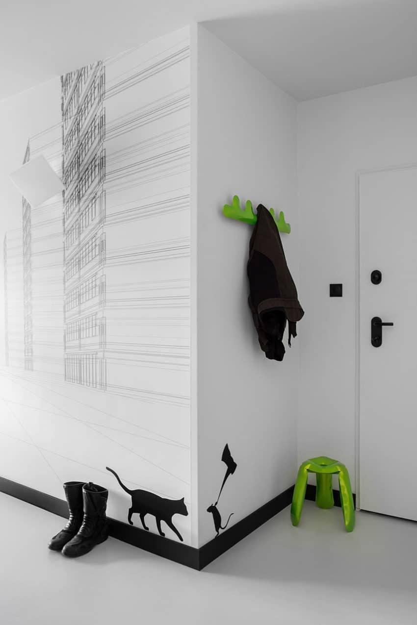 Concrete Concept by Kasia Orwat (1)