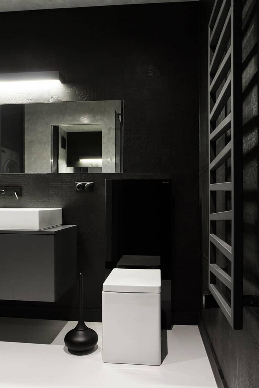 Concrete Concept by Kasia Orwat (12)