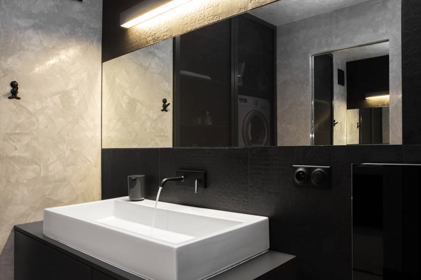Concrete Concept by Kasia Orwat (14)
