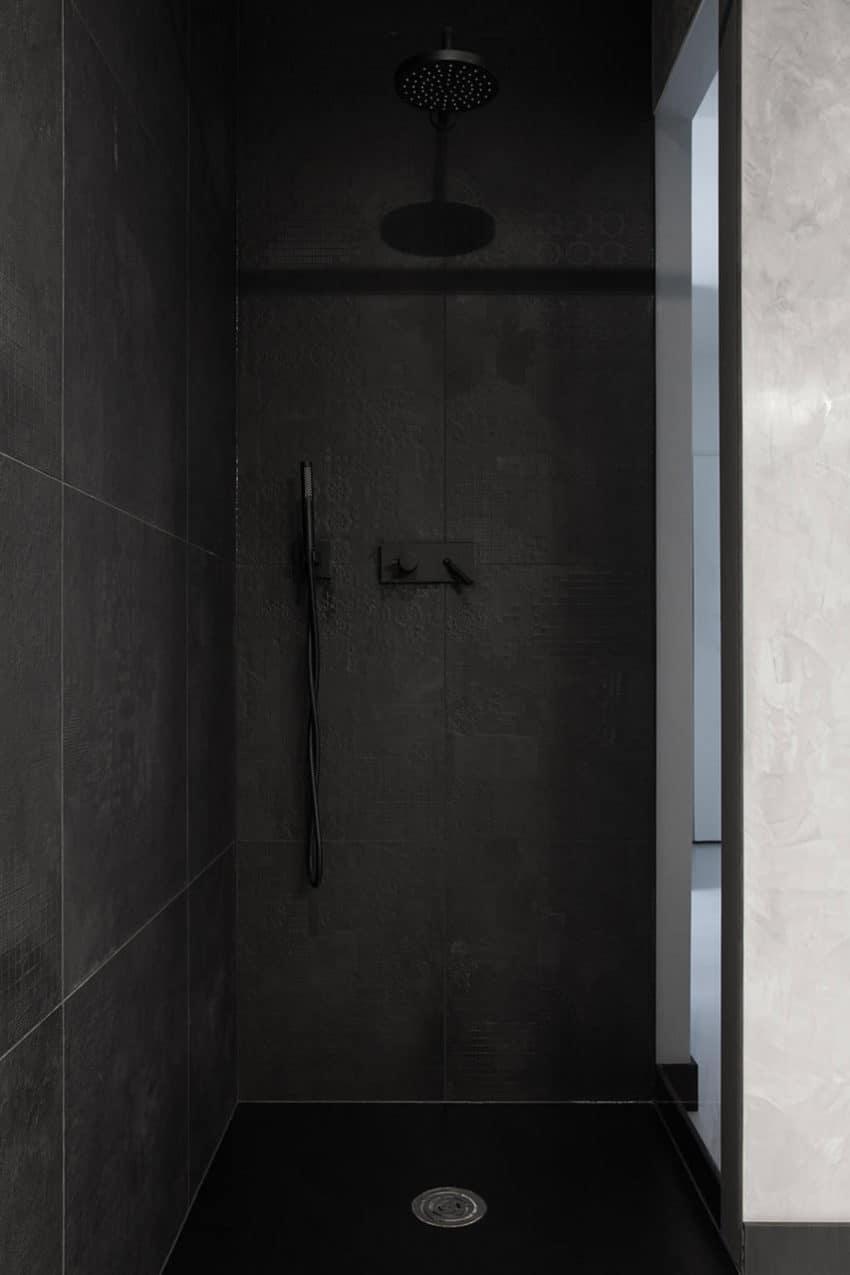 Concrete Concept by Kasia Orwat (15)