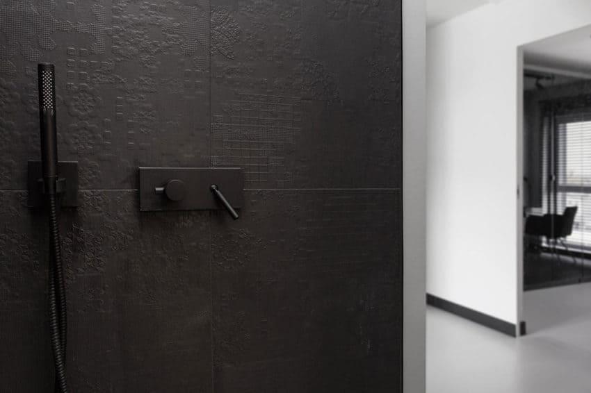 Concrete Concept by Kasia Orwat (16)