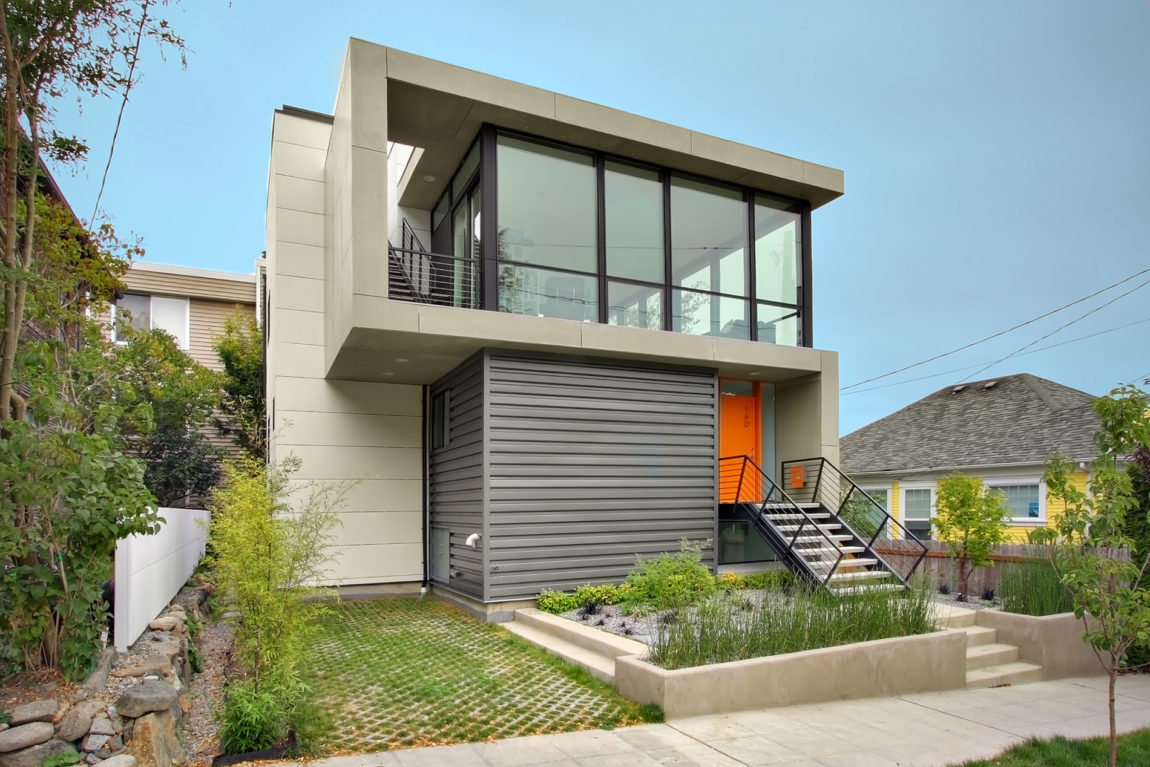 Crocket Residence by Pb Elemental Architecture (1)