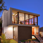 Crocket Residence by Pb Elemental Architecture (16)