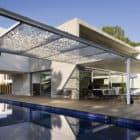 D&E House by sanahuja and partners (4)