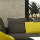 D&E House by sanahuja and partners (6)