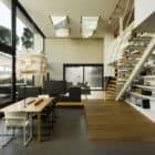 D&E House by sanahuja and partners (7)