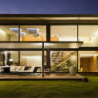 D&E House by sanahuja and partners (10)