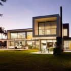 D&E House by sanahuja and partners (11)