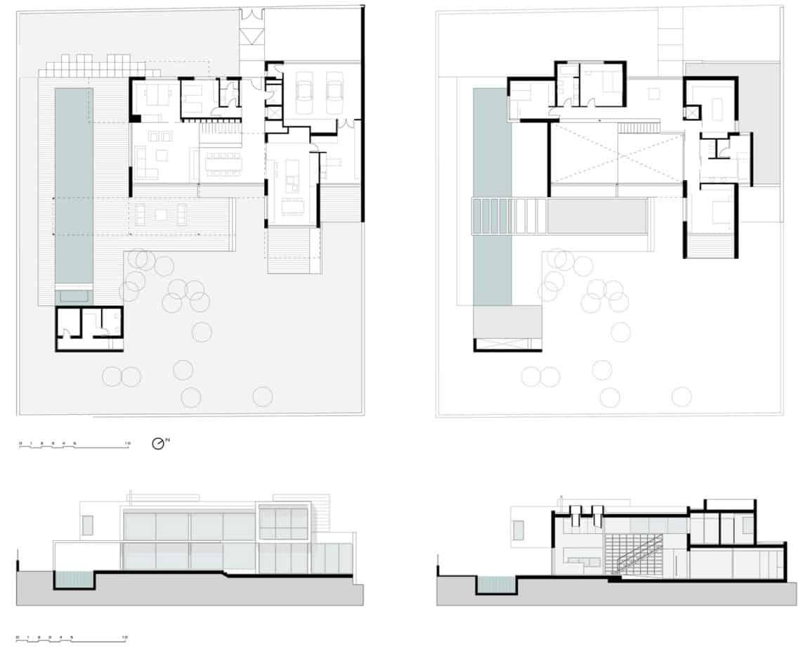 D&E House by sanahuja and partners (12)