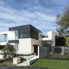 Designer Home on Sunset Strip (1)