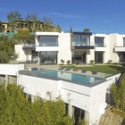 Designer Home on Sunset Strip (2)