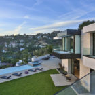 Designer Home on Sunset Strip (3)