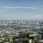 Designer Home on Sunset Strip (4)