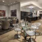 Designer Home on Sunset Strip (8)