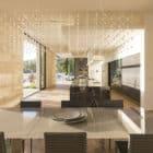 Designer Home on Sunset Strip (9)
