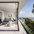Designer Home on Sunset Strip (10)