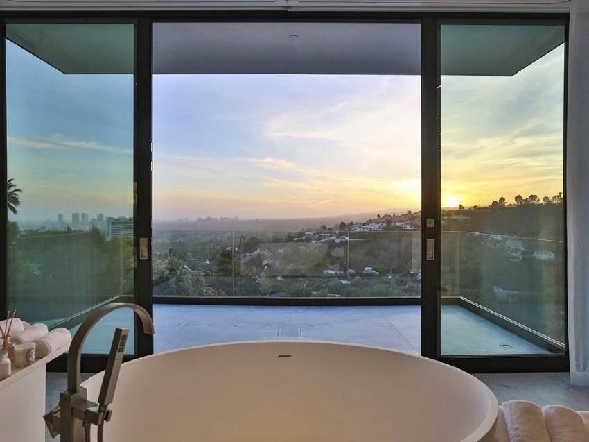 Designer Home on Sunset Strip (11)