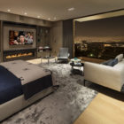 Designer Home on Sunset Strip (16)